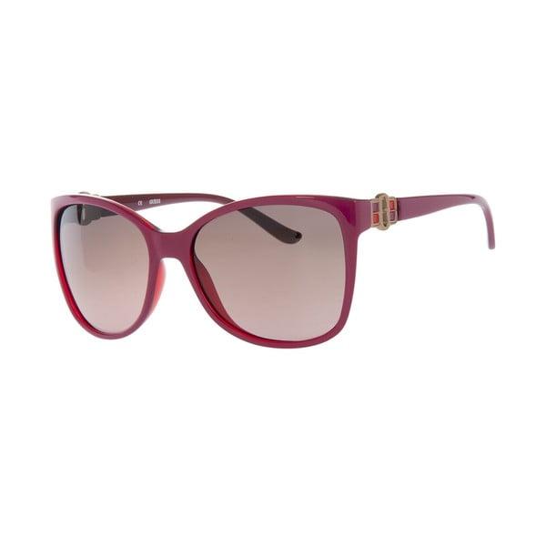 Slnečné okuliare Guess Berry 50