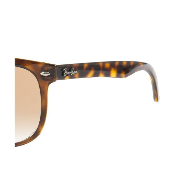 Pánske slnečné okuliare Ray-Ban Petuc Havana Dream
