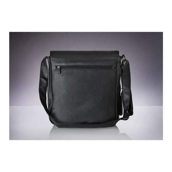 Pánska taška Solier VM02