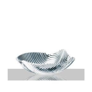 Misa z krištáľového skla Nachtmann Mambo, ⌀ 30 cm