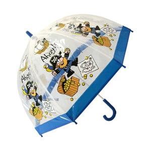 Detský dáždnik Trango Blue
