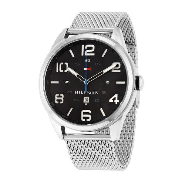 Pánske hodinky Tommy Hilfiger No.1791161