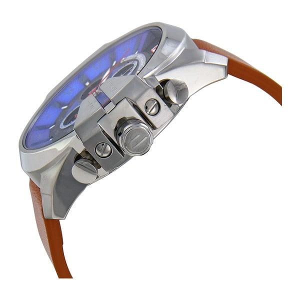 Pánske hodinky Diesel DZ4319