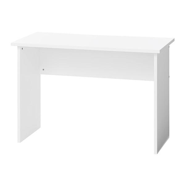 Biely stôl Støraa Bertil