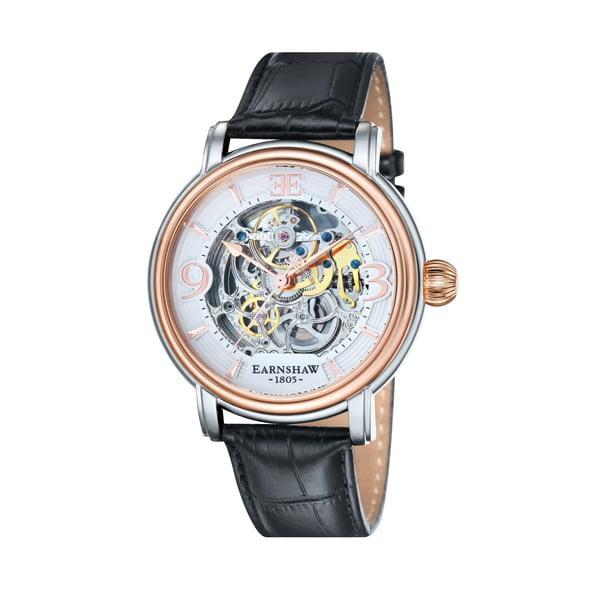 Pánske hodinky Thomas Earnshaw Longcase E06