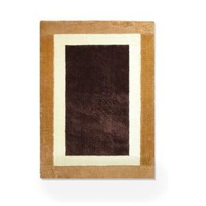 Detský koberec Mavis Brown Mix, 100x150 cm