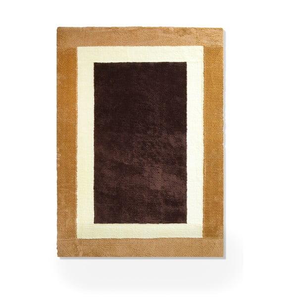 Detský koberec Mavis Brown Mix, 120x180 cm