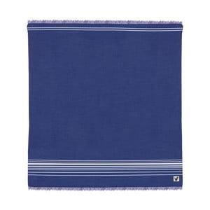 Plážový uterák Origama XL Atlantic