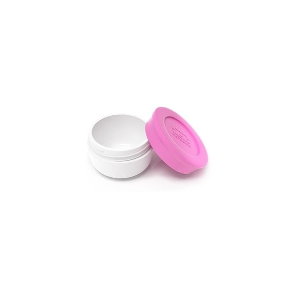Miska na omáčku Pink, 28 ml