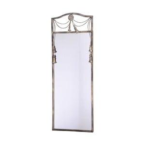 Zrkadlo Bettina