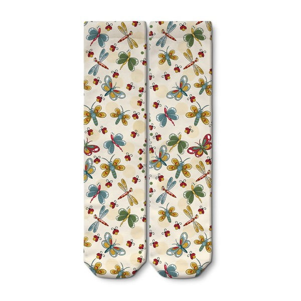 Detské ponožky Savannah