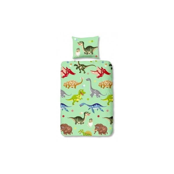 Detské obliečky Dino, 140x200 cm