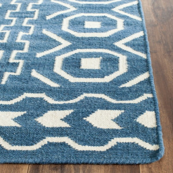 Vlnený koberec Safavieh Kent, 152 x 243 cm