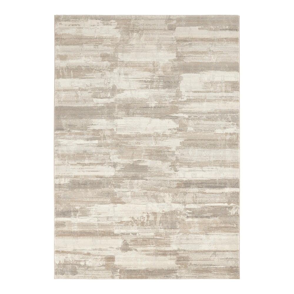 Svetlokrémový koberec Elle Decor Arty Cavaillon, 200 × 290 cm