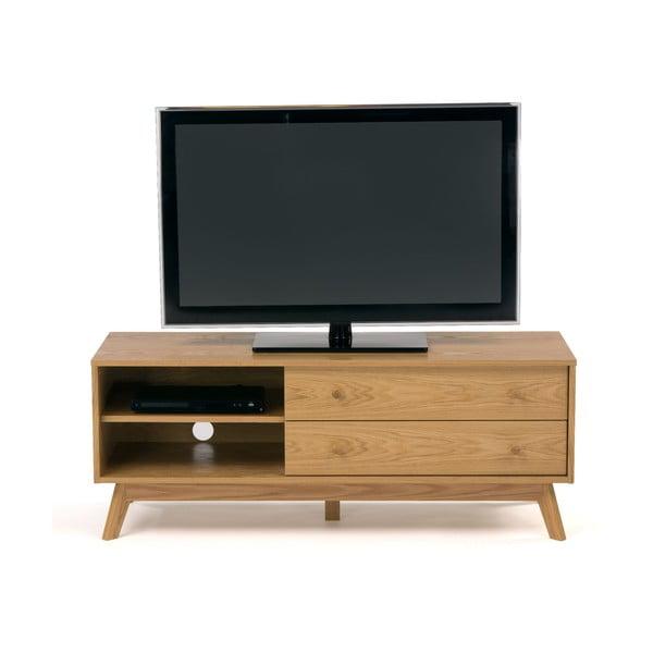 Televízny stolík Woodman Kensal