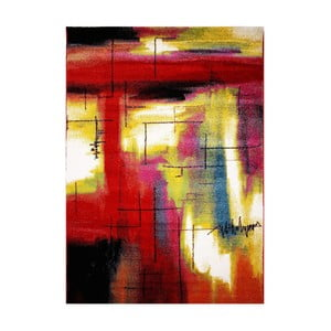 Koberec Eris, 80x150 cm