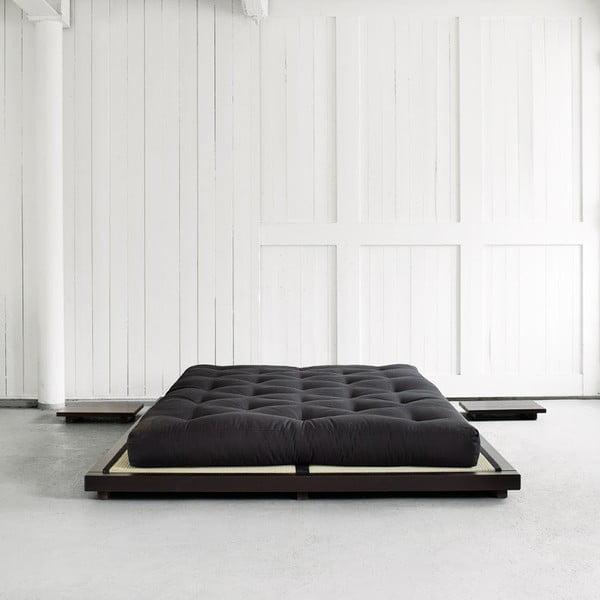 Matrac Karup Comfort Black,180x200cm