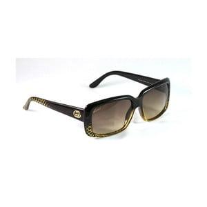 Dámske slnečné okuliare Gucci 3575/S W8H