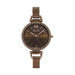 Dámske hodinky So&Co New York GP15537
