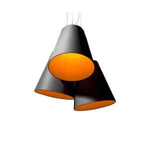 Stropné svietidlo Creative Lightings Petit