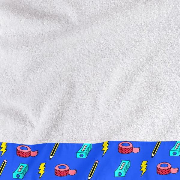 Sada 2 uterákov Sports, 50x100 cm a 70x140 cm