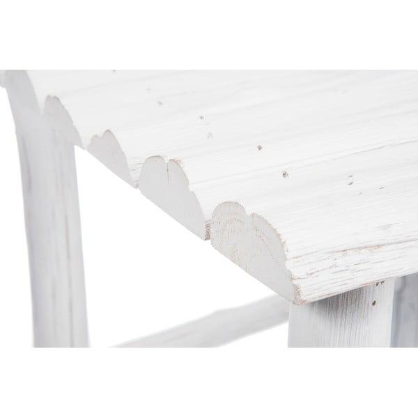 Stolička Rough, 74 cm