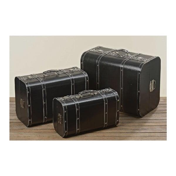 Set 3 kufrov Amelie