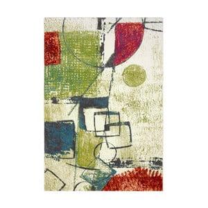 Farebný koberec DECO CARPET Milano Mula, 200×300 cm