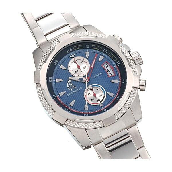 Pánske hodinky Rope SP5001-33
