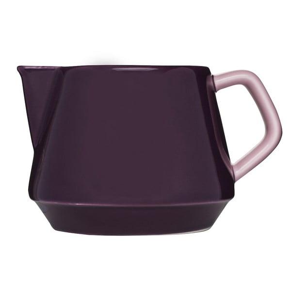 Kanvička Pop, fialová
