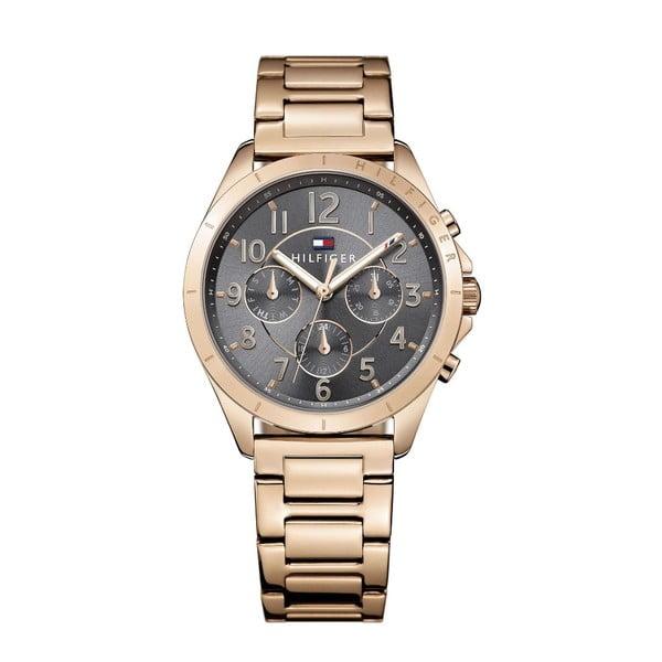 Dámske hodinky Tommy Hilfiger No.1781606