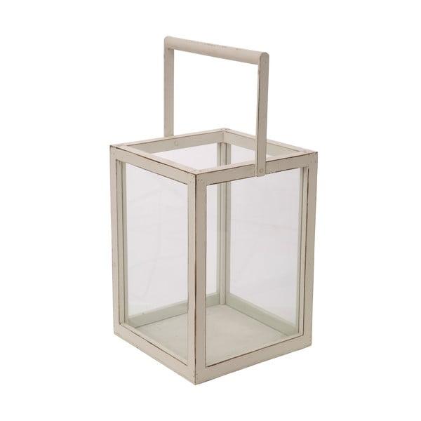 Sada 2 lampášov Mauro Ferretti Coppia Elegant