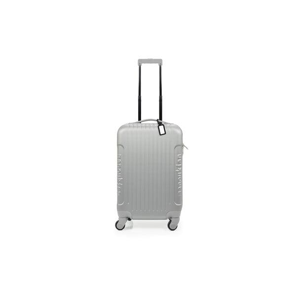 Príručná batožina Camden Grey