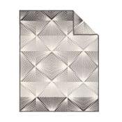 Deka Illusion, 150x200 cm