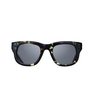Slnečné okuliare Green Turtle Henry