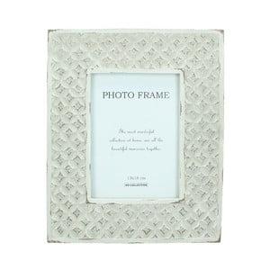 Fotorámček Polyresino, 13x18 cm