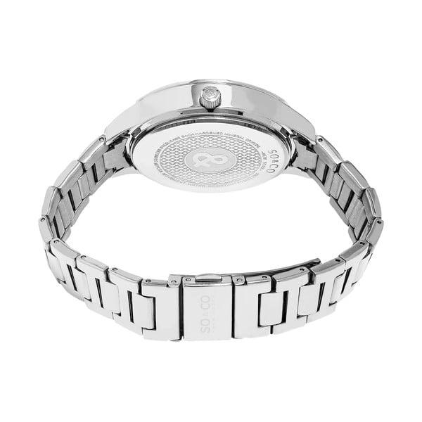 Dámske hodinky So&Co New York GP16078
