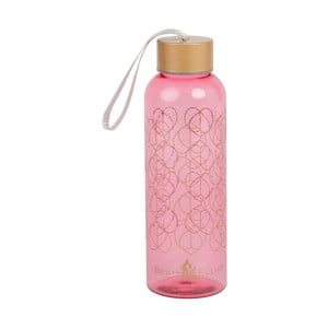 Fľaša na vodu Navigate Orchid, 500 ml