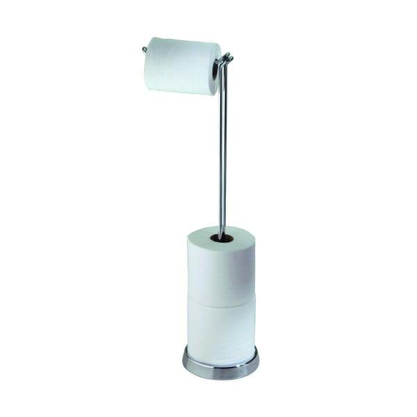 Stojan na toaletný papier InterDesign Classico, 62cm