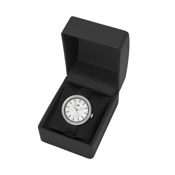 Dámske hodinky Rhodenwald&Söhn Everlady Steel