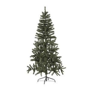 Umelý vianočný stromček  Tree, výška 180 cm