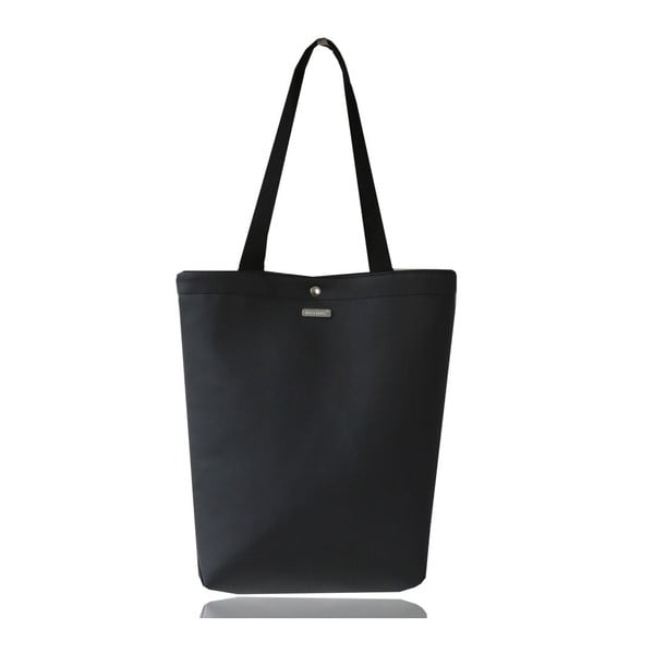 Kabelka Basic Shopper no. 20
