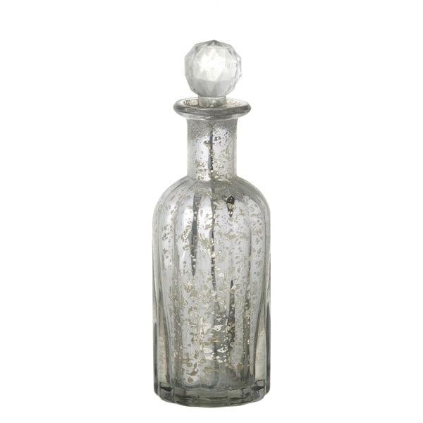 Fľaša na parfém Parlane Monroe