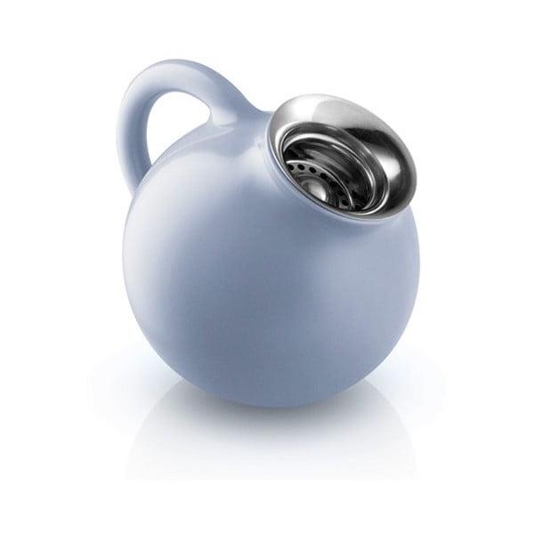 Modrá kanvička na mlieko Eva Solo Elegance