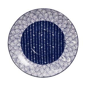 Stredný tanierik Tokyo Design Studio Pebble/Scale
