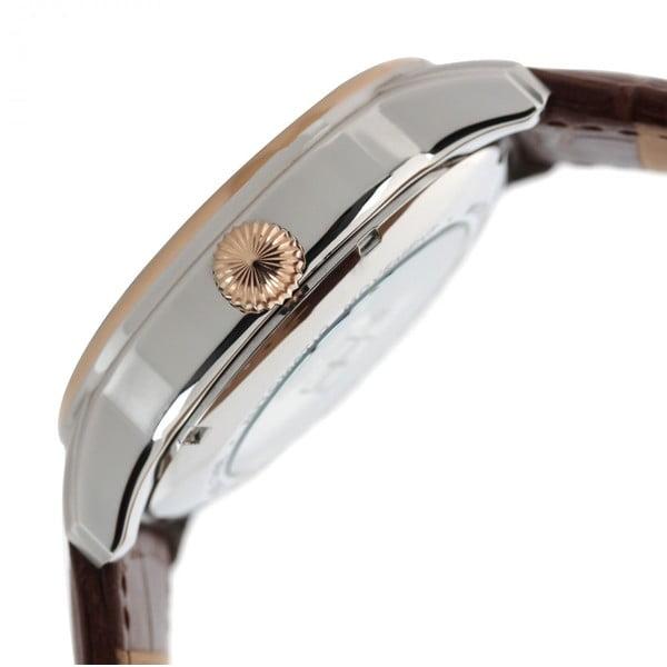 Pánske hodinky Thomas Earnshaw Longtitude E08