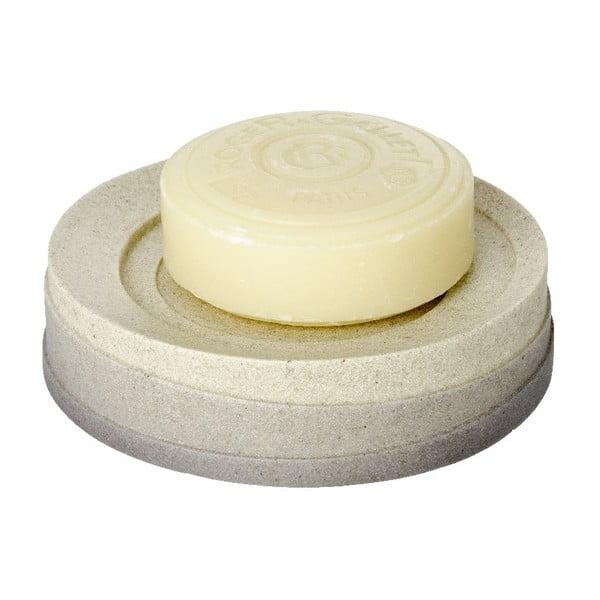 Podložka na mydlo Wenko Cuzco