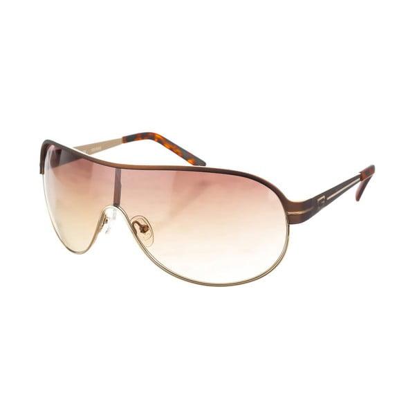 Pánske slnečné okuliare Guess 792 Brown