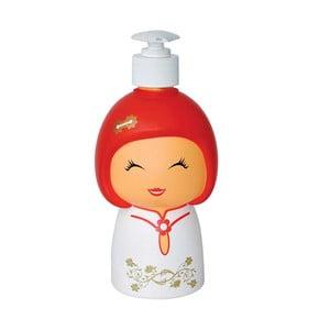 Dávkovač na mydlo e-my Chidolly Luhu