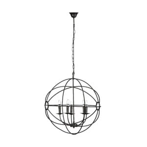 Závesné svietidlo Orbital